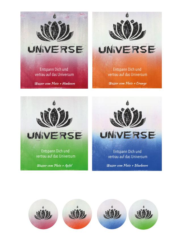New_universe2