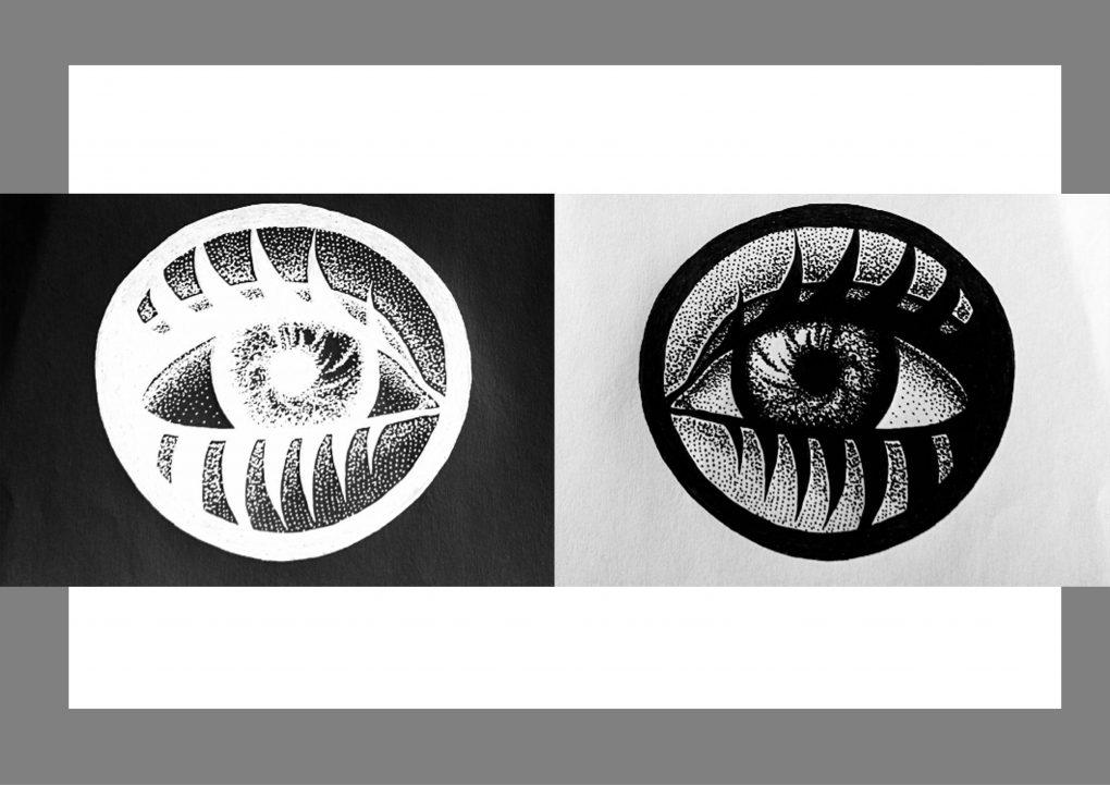 Dotart Auge